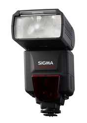 Продам Вспышку Sigma ELECTRONIC FLASH EF-610 DG SUPER бу 1 год